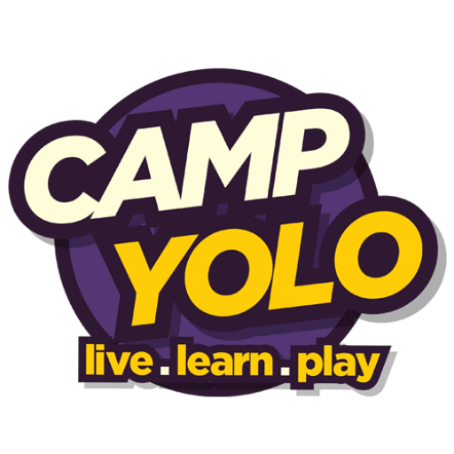 cropped-CAMP-YOLO-web.png