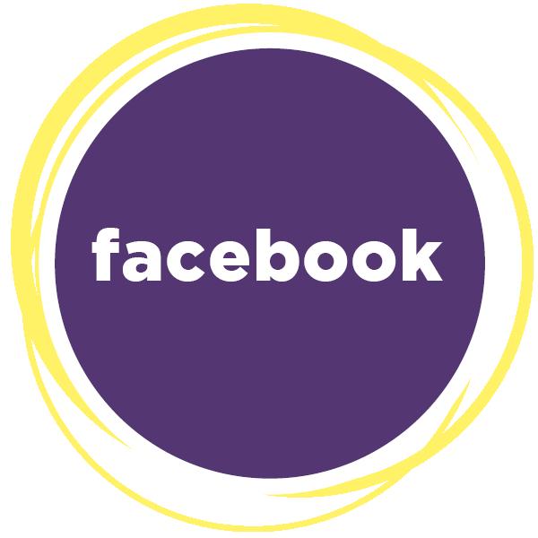 facebook - easter