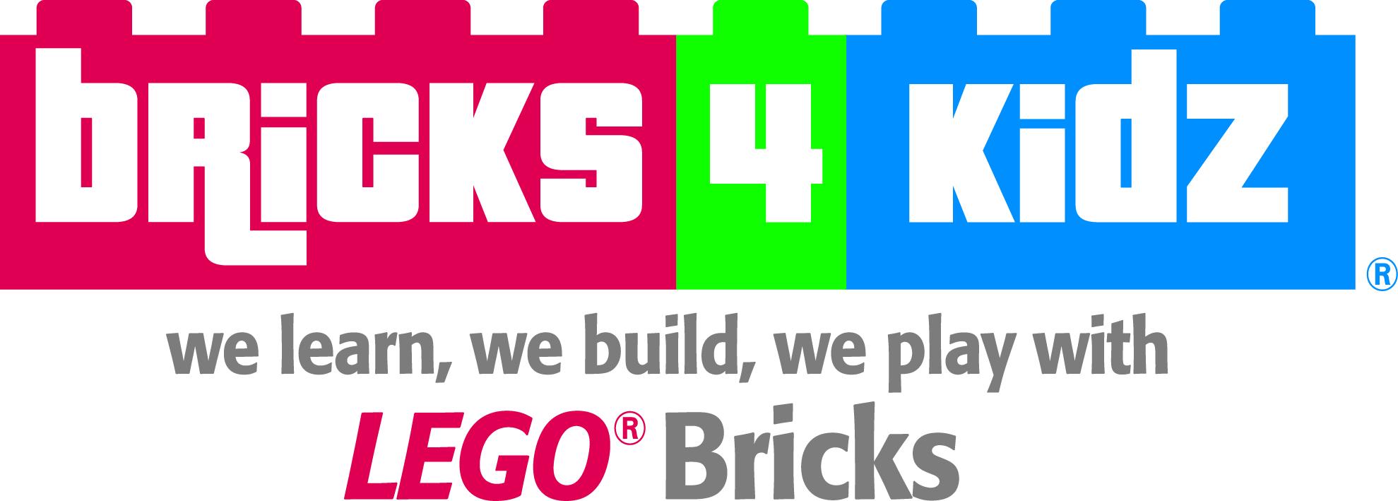 B4Kidz_logo_CMYK_HORIZONTAL (002)
