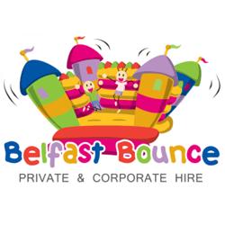 belfast bounce