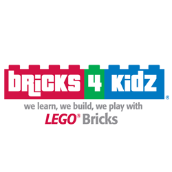 bricks 4 kids